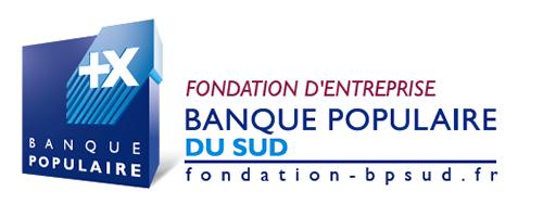 Fondation d'entreprises – Banque Populaire du Sud